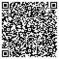 QR code with Ability Burglar Bars contacts