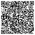 QR code with Surgical Optics Inc contacts