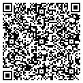 QR code with Dewing's Fly & Gun Shop contacts