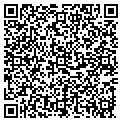 QR code with Twistee-Treat Fun Center contacts