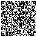 QR code with Lawn By Mike Spangenberg contacts