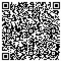 QR code with New Homes Sales Realty contacts
