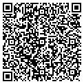 QR code with Robert M Litteral Inc contacts