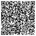QR code with Xynides Boat Yard contacts