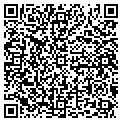 QR code with Sea & Sports Boats Inc contacts