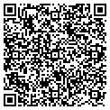 QR code with Neil's Furniture Shop contacts