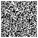 QR code with Florida Residential Finance contacts