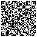 QR code with Njc Consulting Inc contacts