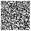 QR code with Certified Coffee Service Inc contacts