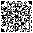 QR code with Kmk Hunting Club contacts
