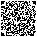 QR code with Classic Strokes Painting contacts