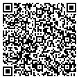 QR code with Miami Choppers contacts