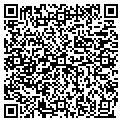 QR code with Martin Hannan PA contacts