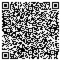 QR code with Jacob H Goldberger MD Facs contacts