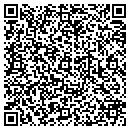 QR code with Coconut Palm Condominium Assn contacts