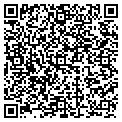 QR code with Books Unlimited contacts