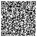 QR code with World Of Coffee contacts