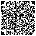 QR code with Elks Lodge B P O E 2387 contacts