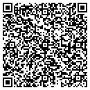 QR code with Ink Re Phill Training Store contacts
