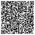QR code with Grace Baptist Church contacts