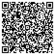 QR code with Craig's Mobile Locksmith contacts