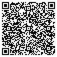 QR code with J & R Logistics contacts