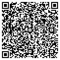QR code with Dv Advertising Inc contacts