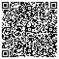 QR code with Gaby Dollar Discount contacts