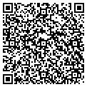 QR code with Nature Of Marble contacts