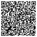 QR code with Shoemaker Plumbing Inc contacts