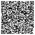 QR code with A Job For You Inc contacts