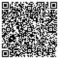 QR code with Nationshealth Inc contacts