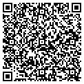 QR code with Bob Perry Construction Corp contacts