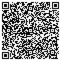 QR code with Creative Catering By Damian contacts
