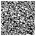 QR code with Glenrose Baptist Church contacts