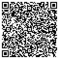 QR code with Efficient Production Assi contacts