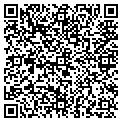 QR code with Talmage & Talmage contacts