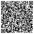 QR code with DC Towing & Recovery contacts