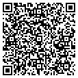 QR code with Mactowers contacts