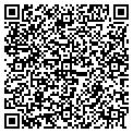 QR code with Just In Case Plumbing Spec contacts