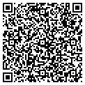 QR code with Future Homemakers of America contacts