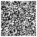 QR code with First Congregational Cmnty Charity contacts
