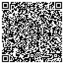QR code with Lees Painting Plus More LLC contacts
