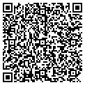QR code with Edward Susman Assoc contacts