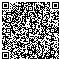 QR code with Parma Tavern Corp contacts