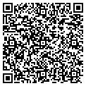QR code with Hr Visions Inc contacts