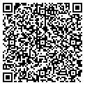 QR code with Debt Relief Service Inc contacts