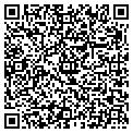 QR code with Jair & Accion International contacts
