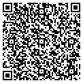 QR code with Jewell Enterprises contacts