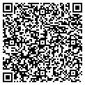 QR code with Electric Controls Inc contacts